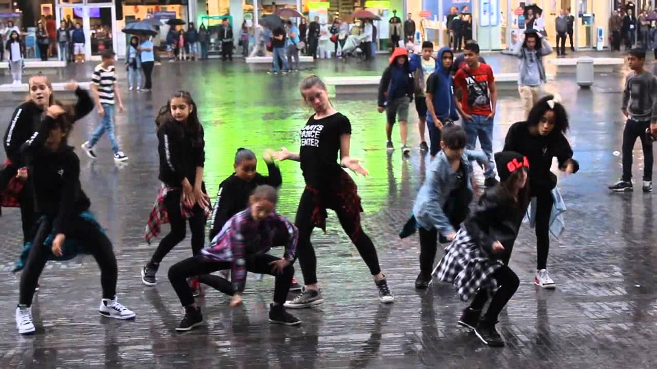 音乐,街舞音乐1